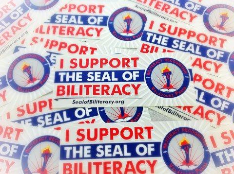 seal-of-biliteracy