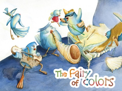The_Fairy_Of_Colors1
