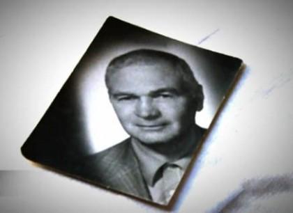 Никола Мулешков. Снимка: Скрийншот от видео на bTV