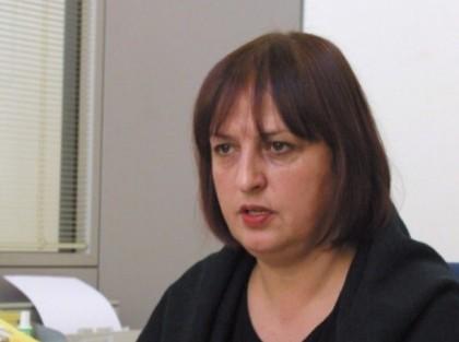 Нери Терзиева