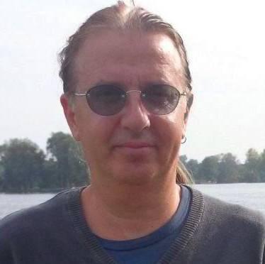 andonMihailov
