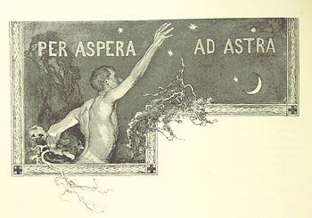 Илюстрация: en.wikipedia.org