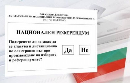 vot2015a003