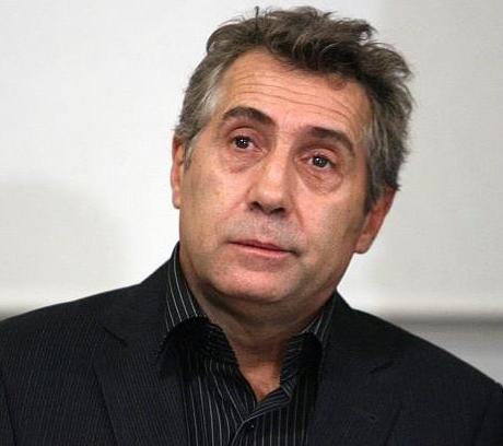 Валентин Танев