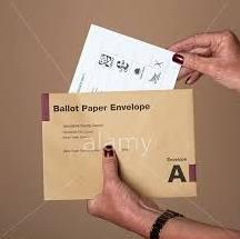 vote0004