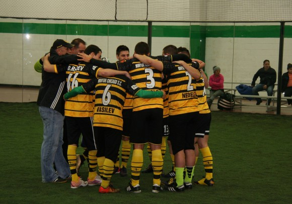20151219football_001