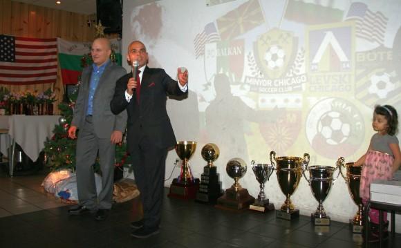 20151219football_025