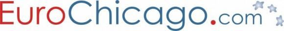eurochicago_logo2014_jpg