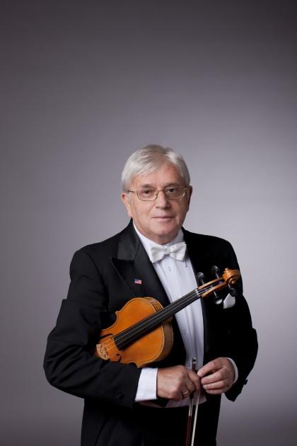 Альберт Игольников. Фото – Тодд Розенберг