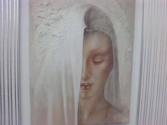 Рисунка: Димитър Войнов син, Raders.blog.bg