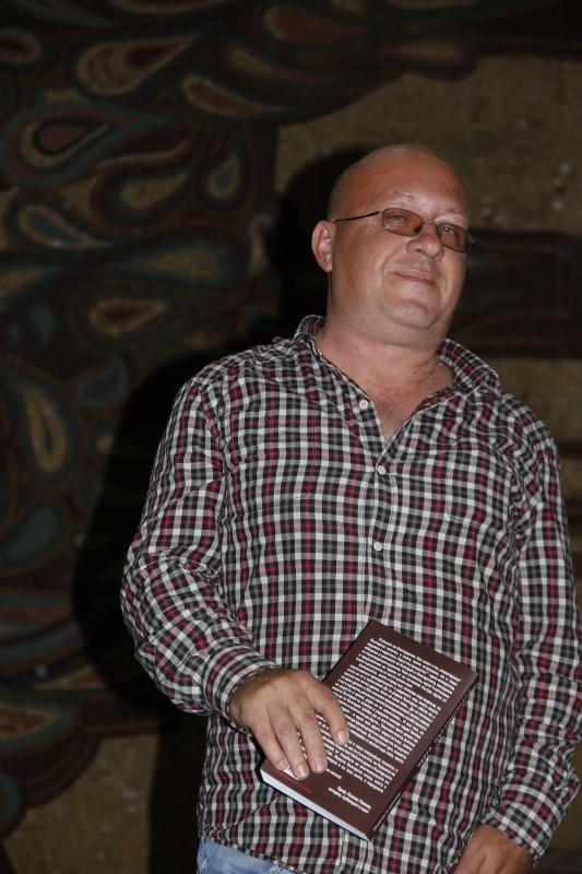 Светослав Григоров - Грег