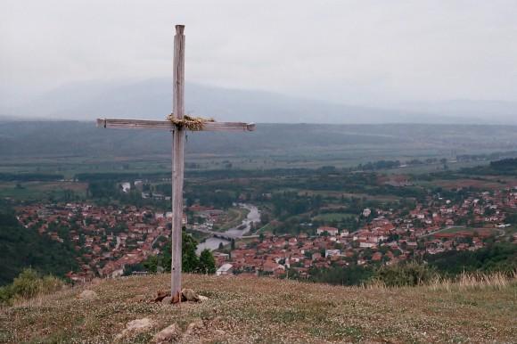 Снимка: Slav.uni-sofia.bg