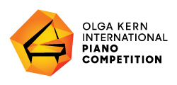 olka-kern-piano-competition-logo-color