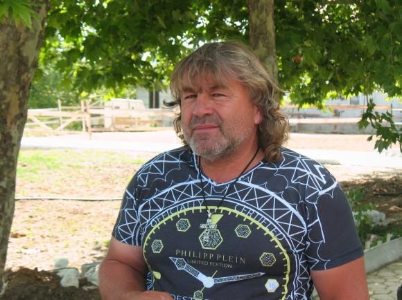 Георги Тумпалов