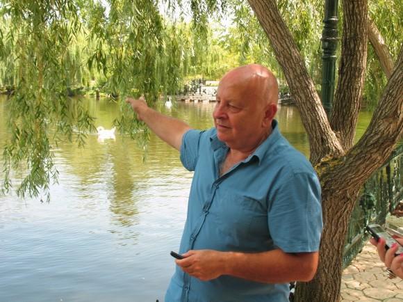 Янко Кръстев