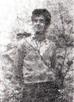 Георги Гецев