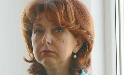 234-06-01-Krasimira-Kovachka