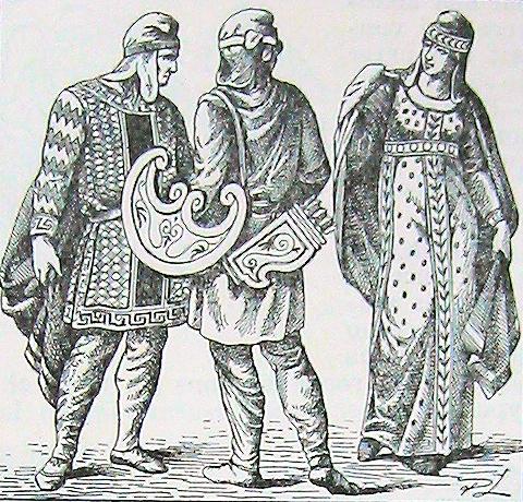 Източник: upload.wikimedia.org