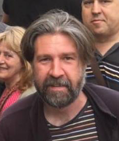Петър Калинов