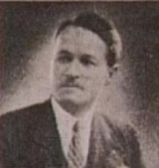 Тодор-Христов-Дашков-1890-Русе-1966-Русе-420x476