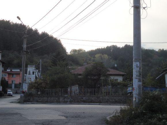 Снимка: Simplyred.snimka.bg