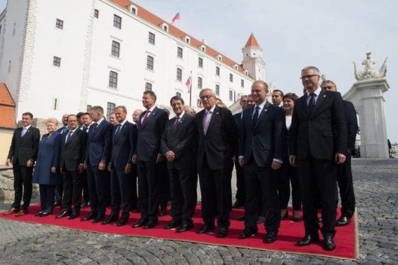 Снимка: ec.europa.eu
