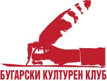 bkk_logo_1