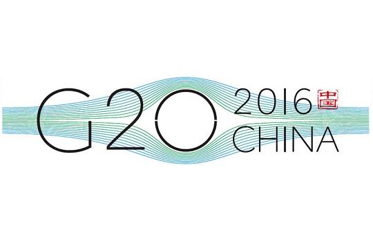 g20 logo resized