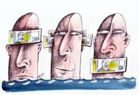 Карикатура: Анатолий Станкулов