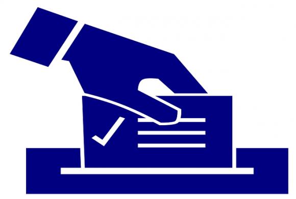 vote-660x445