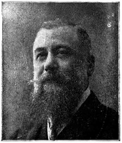 Адмирал Яни - Йон Коанда, брат на ген. К. Коанда