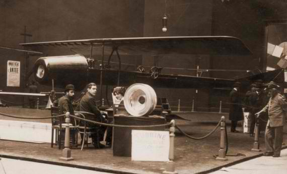 avioncoanda1910