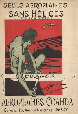 coanda-1910_brochure
