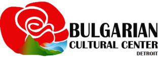 logo-bg-center-small