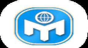 mensa-bulgaria