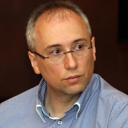 Георги Неделчев