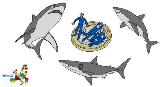 sharks-1200x630