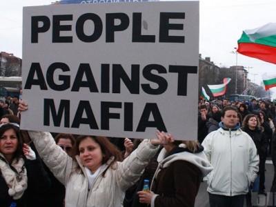 protest_mafia