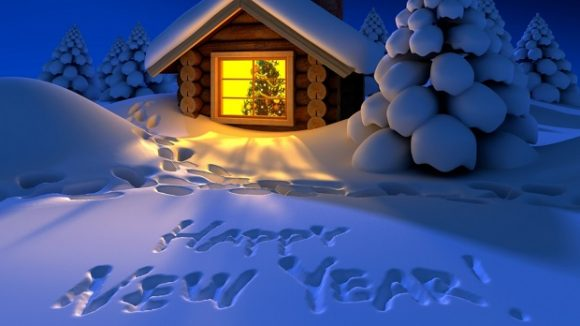 snow-happy-new-year-hd-background