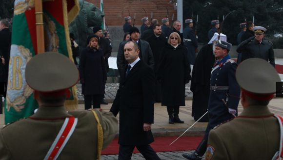Снимка: Vesti.bg