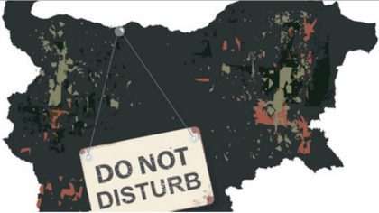 Илюстрация: Вultimes.com