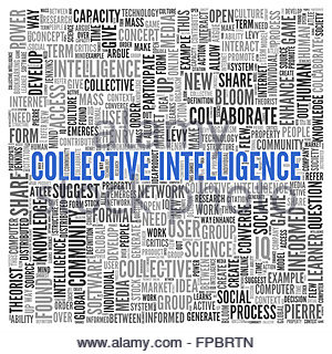 close-up-collective-intelligence-text-at-the-center-of-word-tag-cloud-fpbrtn