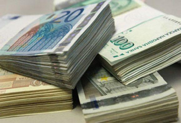 money_pari