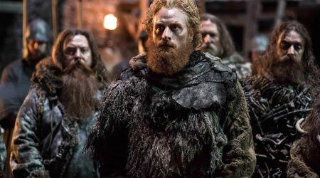 """""""Игра на тронове"""" е един от многото сериали, за чиито ефекти се ползва V-Ray. [HBO България]"""