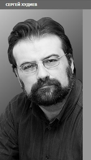 Православный публицист, радиоведущий. Родился в 1969 году, в 1992 принял Святое Крещение и присоединится к Русской Православной Церкви. Постоянный обозреватель радио «Радонеж», радио «Вера», радио «Теос», публикуется на порталах «Православие и мир», «Православие.ру», сотрудничал с журналом «Фома» и «Альфа и Омега». Автор книг «Об уверенности в спасении» (2000), «Христианство: трудные вопросы» (2003) (в соавторстве с Ольгой Брилевой и Михаилом Логачевым), «О вещах простых и ясных» (2011) (в соавторстве с Мариной Журинской), и «Как доказать, что Бог существует. Краткое введение в Апологетику» (2012)
