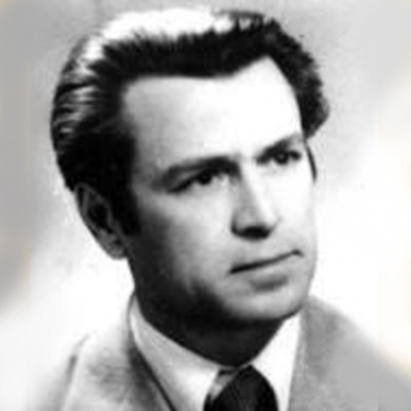 Димитър Баталов (1937-2017)