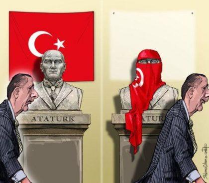 Карикатура: Рinterest.com