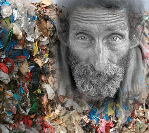 Илюстрация: http://nyamamideya.blogspot.bg