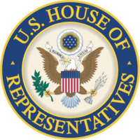 200px-House_large_seal