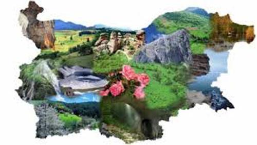 Илюстрация: infobalkani.wordpress.com